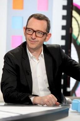 Guillaume Erner 2