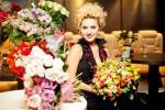 Актриса Марина Штода: «Мне нравится стиль Мэрилин Монро».
