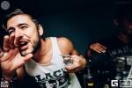 Столичный MC ALEX ZAGATTO: «Никогда не следовал моде!»