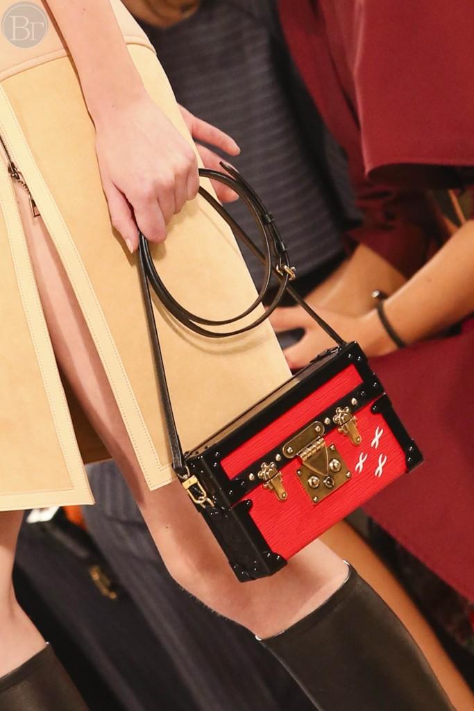 Louis Vuitton 2014-15