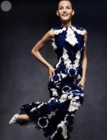 Мода и красота или умение одеваться.