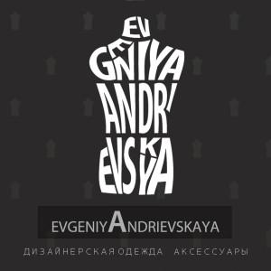 Evgeniya Andrievskaya