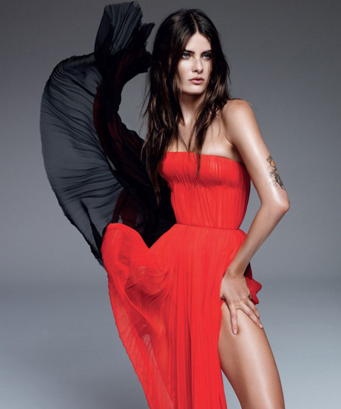 isabeli-fontana-by-alique-for-harper_s-bazaar-spain-april-2015-8-1