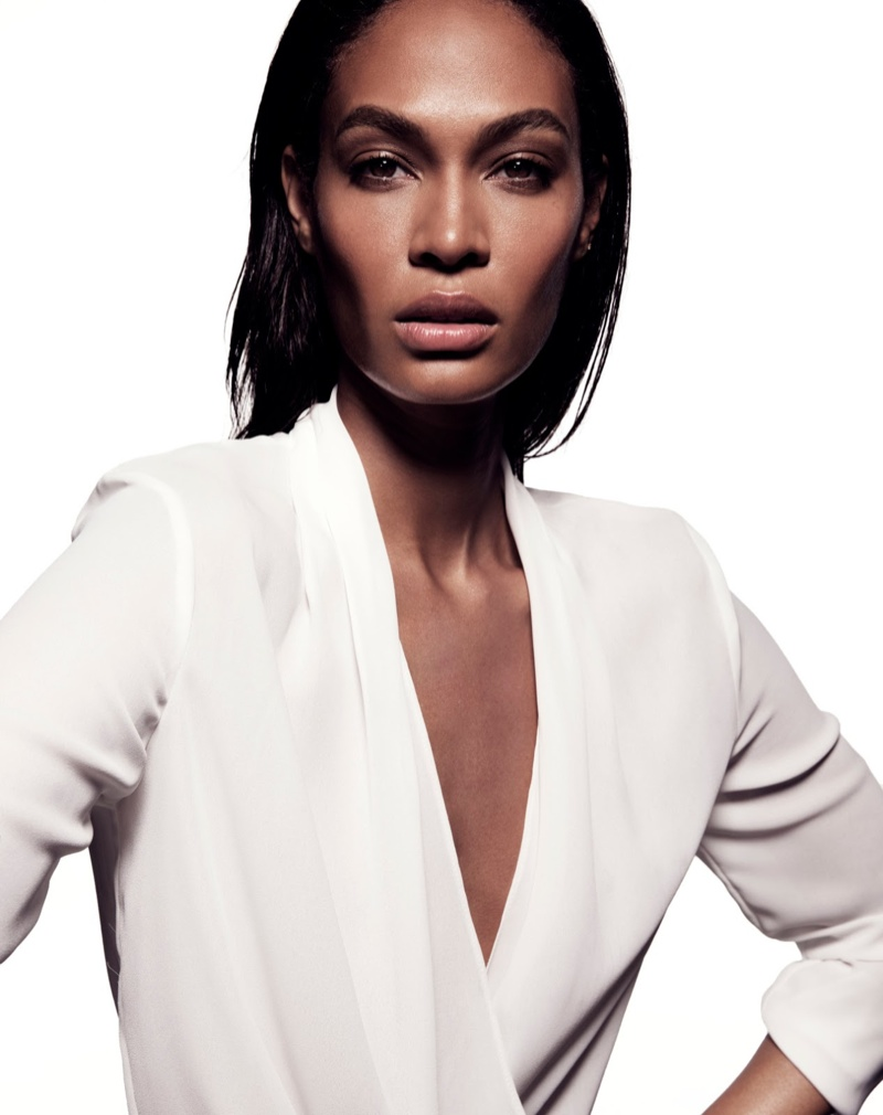 Joan-Smalls-Sunday-Style-Australia-August-2015-Cover-Photoshoot03