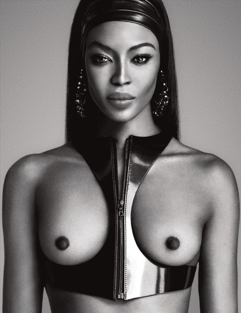 Naomi-Campbell-Nude-Lui-Magazine-October-2015-Cover-Photoshoot06