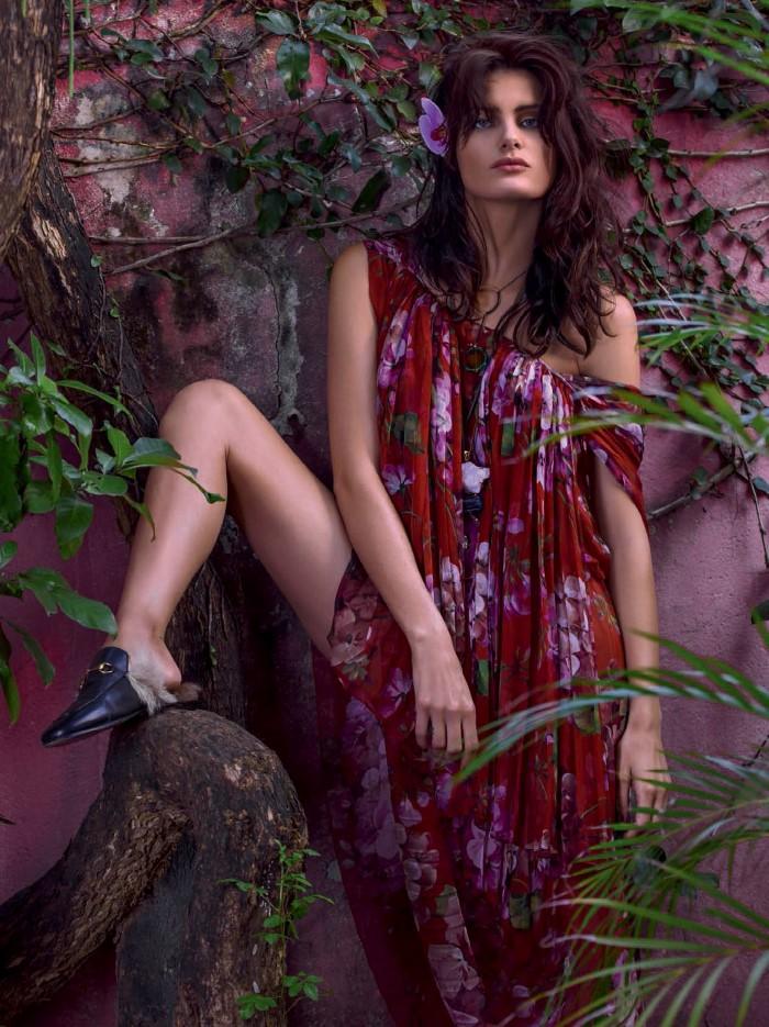 Vogue-Brasil-October-2015-Isabeli-Fontana-mario-vivanco-+3