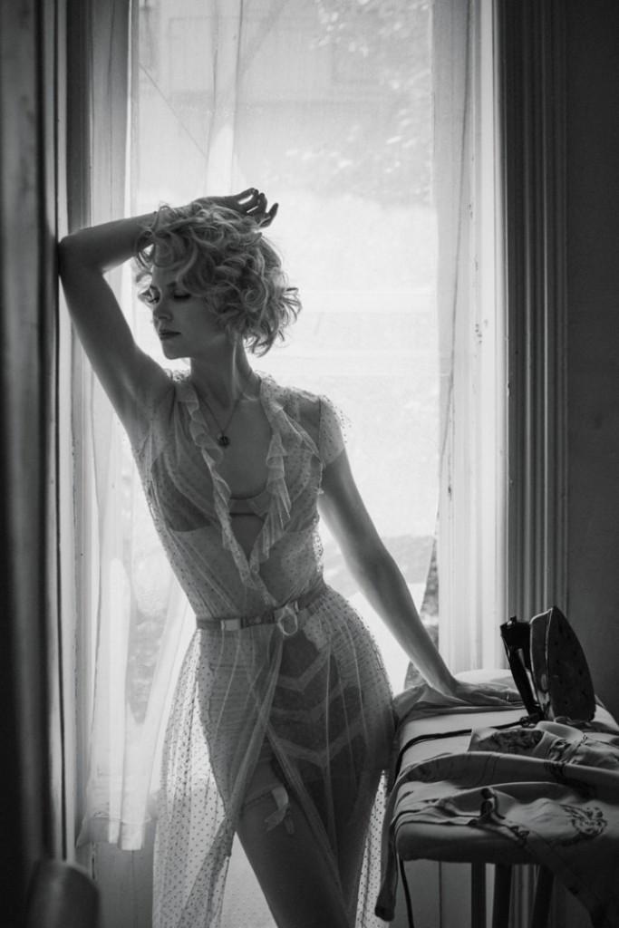 Nicole-Kidman-Fashiontography-Fabian-Baron-Interview-7