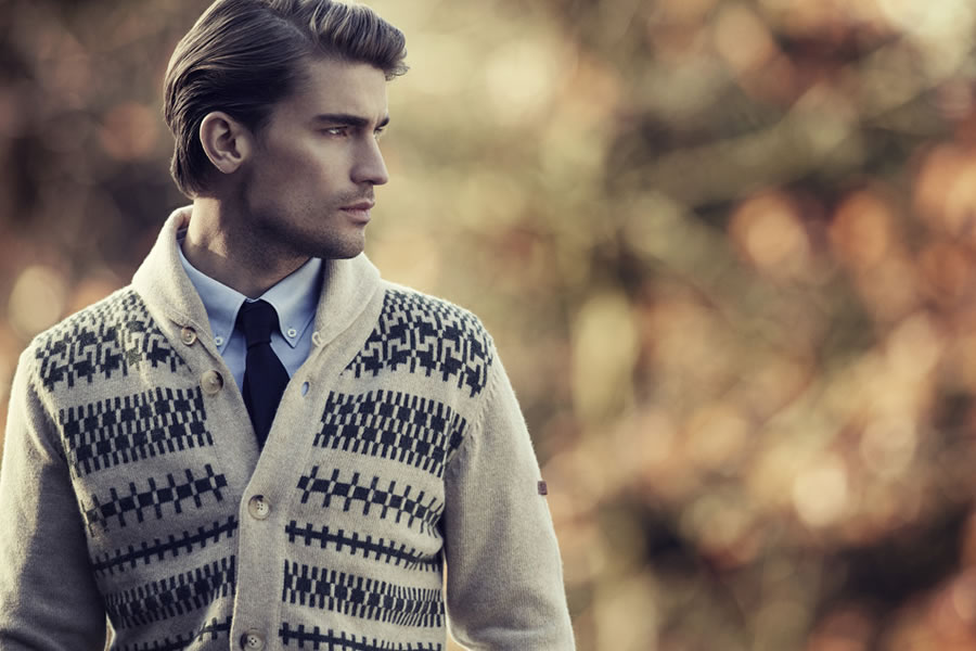ben-sherman-aw15-lookbook-18