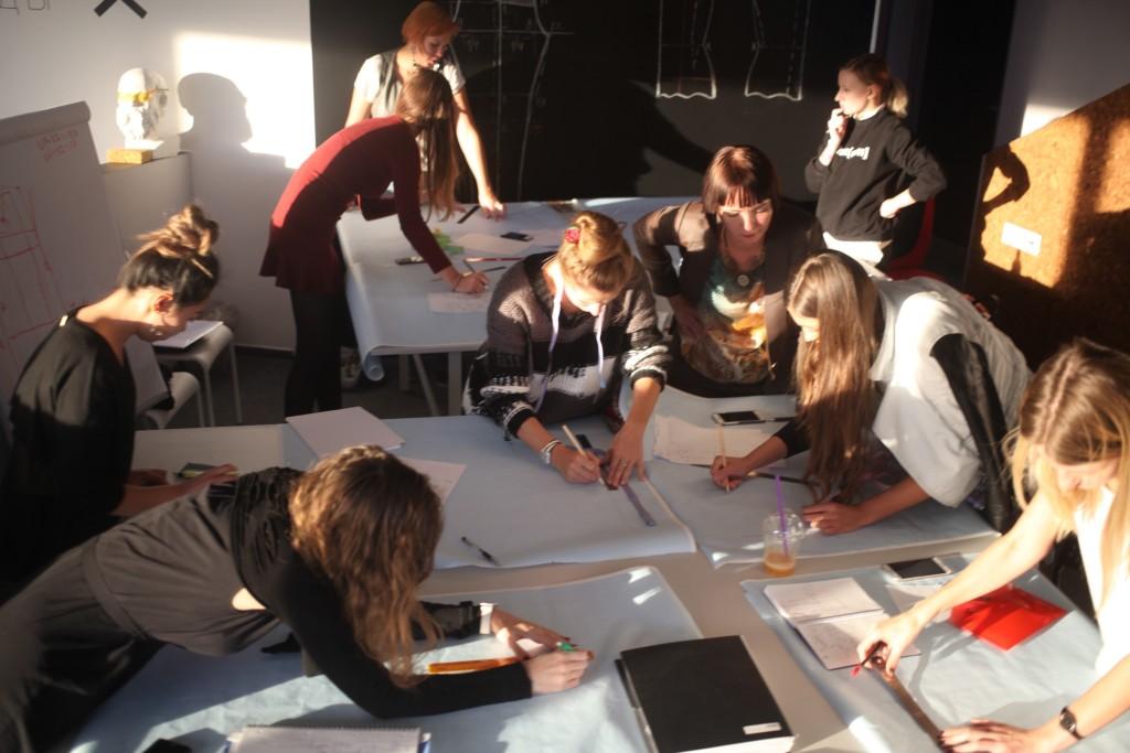 Inkubator dizainerov SET (14)