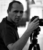 Сергей Богомоленков, фото и видео съемка.