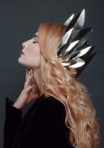 Татьяна Котова о любимом бренде, машине и новой песне «Я буду сильней».