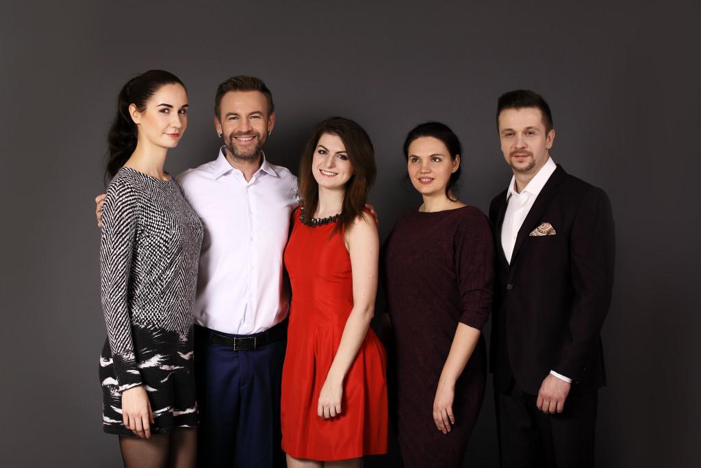 PLAZMA by Anna Unak for www.vikagreen.ru