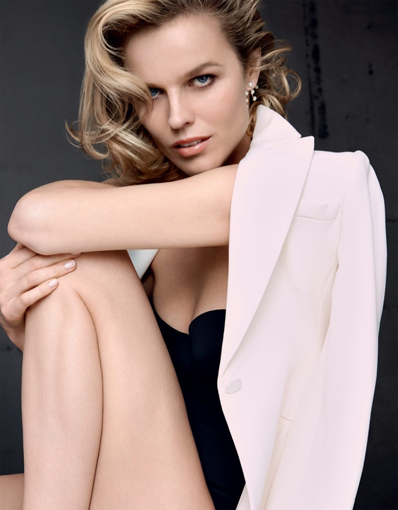 Dior-Capture-Totale-Campaign