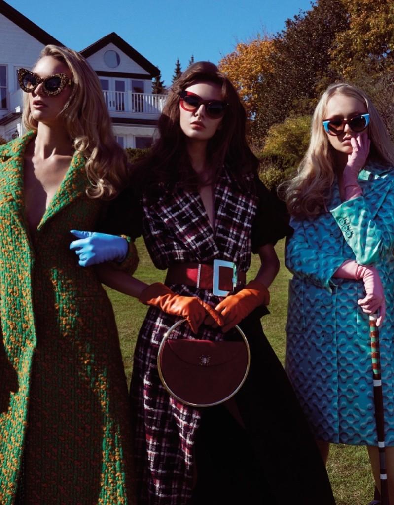 Heathers-Fashion-Editorial-Vogue-Taiwan04