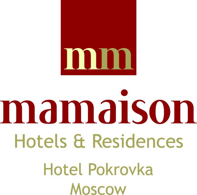 Mamaison full logo+ Pokrovka CMYK