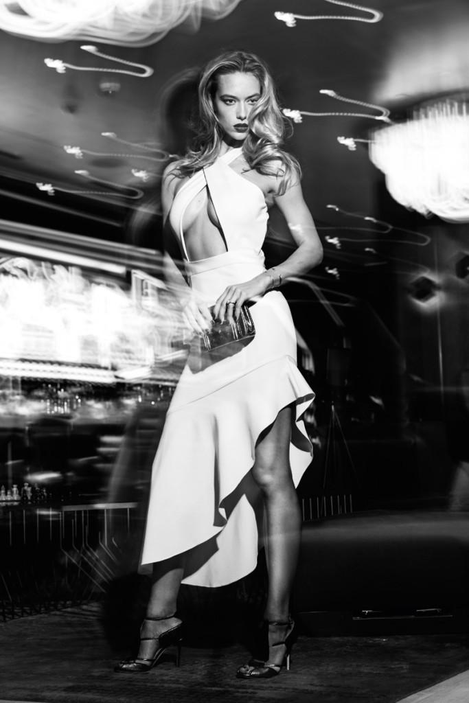 Hannah-Ferguson-Mojeh-Magazine-December-2015-Cover-Photoshoot08