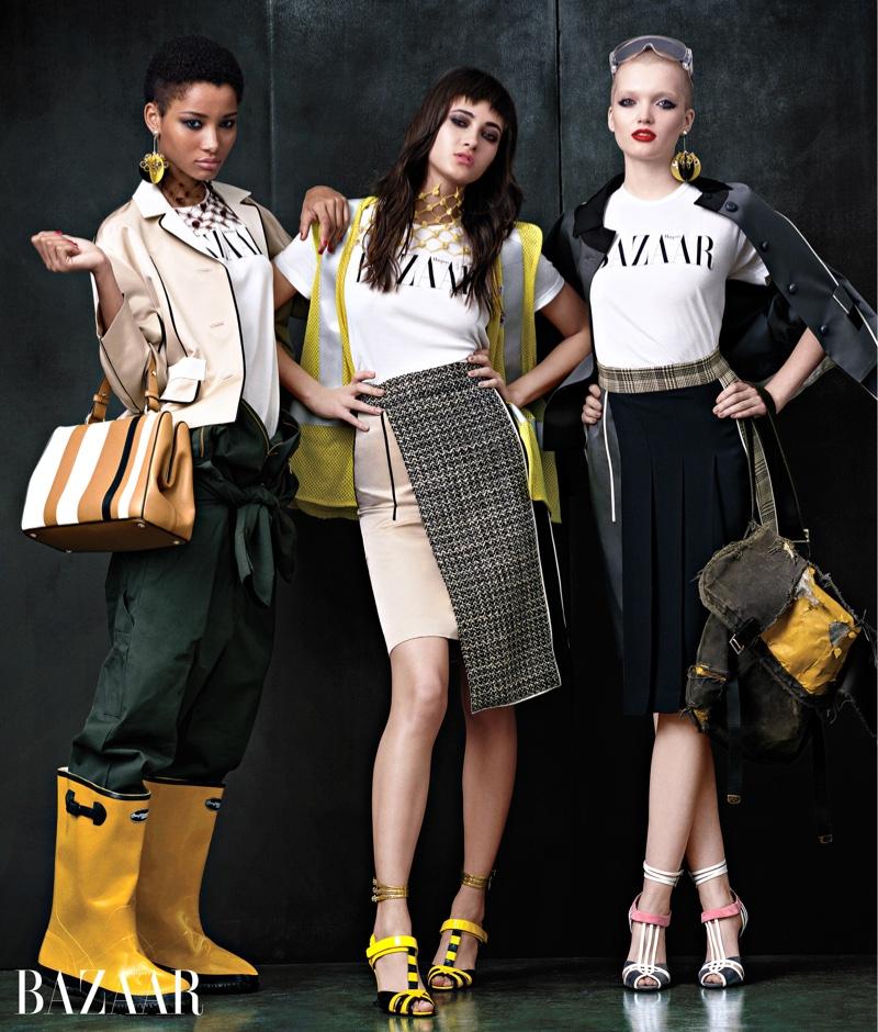 Harpers-Bazaar-Suit-Editorial-Carine-Roitfeld05