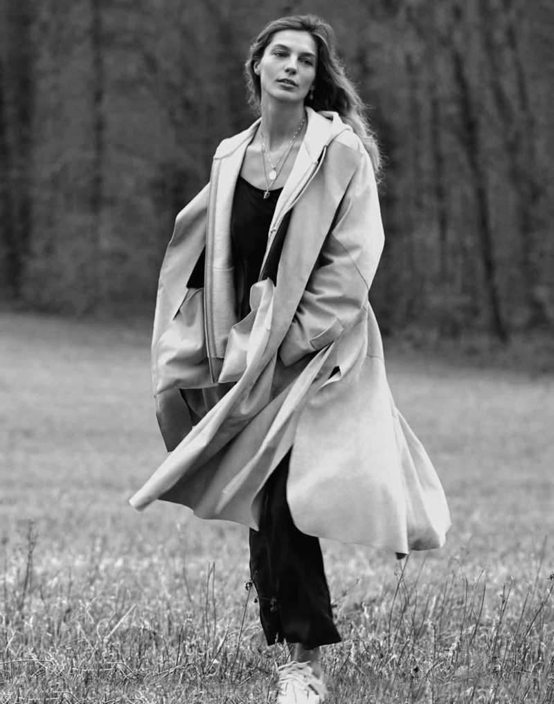 Daria-Werbowy-Marie-Claire-France-March-2016-Editorial03