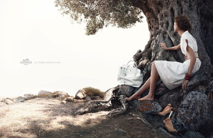 Hermes-spring-summer-2012-Ad-Campaign-5