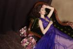 Вечернее платье от «I Like Dress»