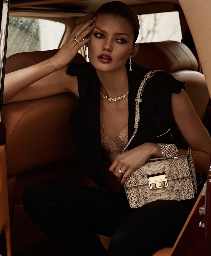 Djura-Siebenga-Jewelry-Editorial-Marie-Claire01