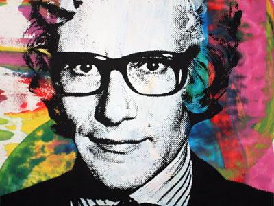 mr-brainwash-new-works-2009-yves-saint-laurent1