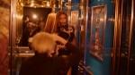 BIG BACKSTAGE: Диана Пегас, Катя Бравве и Габриэлла