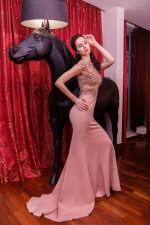 Элегантный образ от «I Like dress»