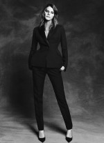 5 советов для стилистов от Анны Делло Руссо