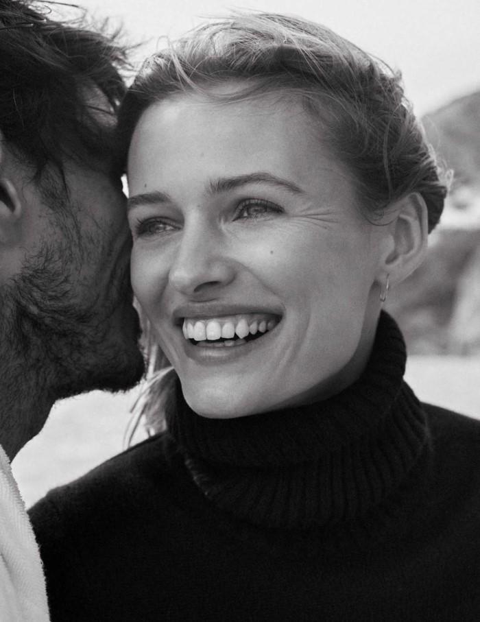 edita-vilkeviciute-benny-horne-Vogue+España+-+Junio+2016-23+(4)