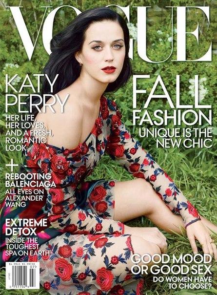 Vogue cover (3)