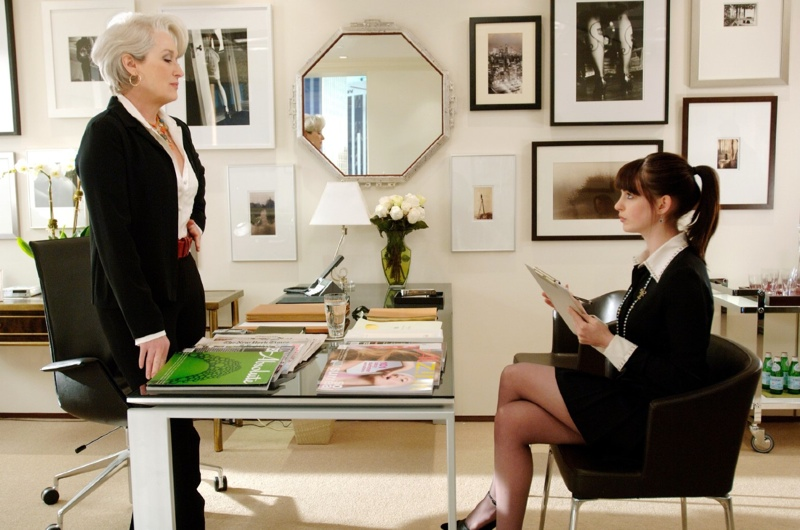 miranda-priestly-andy-sachs-devil-wears-prada