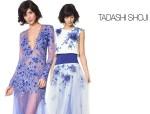 I LIKE DRESS, интернет-магазин вечерних платьев и аксессуаров