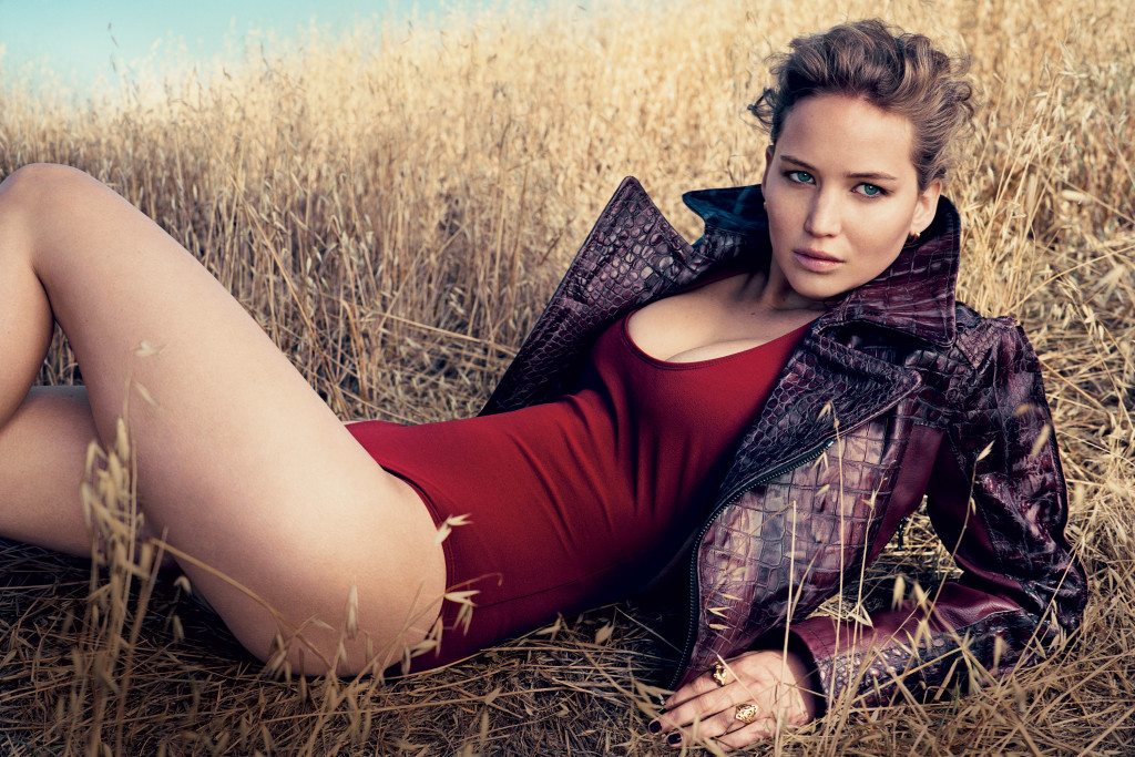 jennifer-lawrence-highest-paid-female-actress