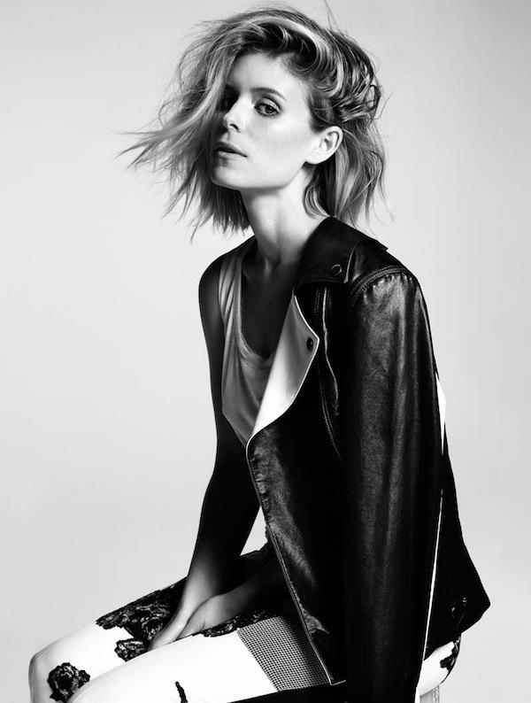 Kate-Mara-for-Glamour-UK-5
