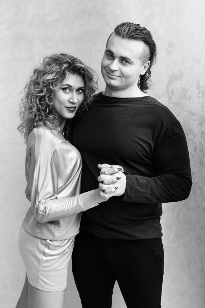 Denis Borisov by Zhanna Mayorova for www.vikagreen.ru