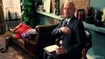 Короткометражка от Романа Полански для Prada