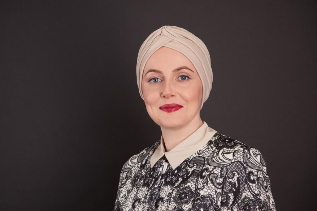Elena Muray for vikagreen.ru