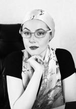 Елена Мурай: «Мне повезло работать с настоящими мужчинами и очаровательными умницами».