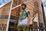 Илья Астраханцев: «Для меня главная мотивация — это гордость родителей»
