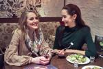 Елена Мурай: «Язык – зеркало души и ключ к миру»