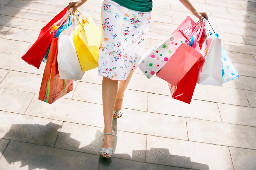 shopping_festival