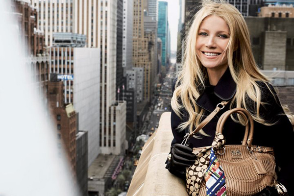 gwyneth-paltrow-for-coach-fall-winter-2011-ad-campaign-120911-1