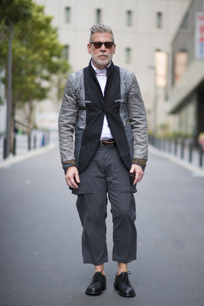 Nick Wooster (10)