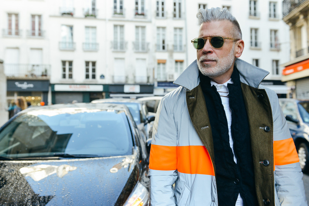 Nick Wooster (2)