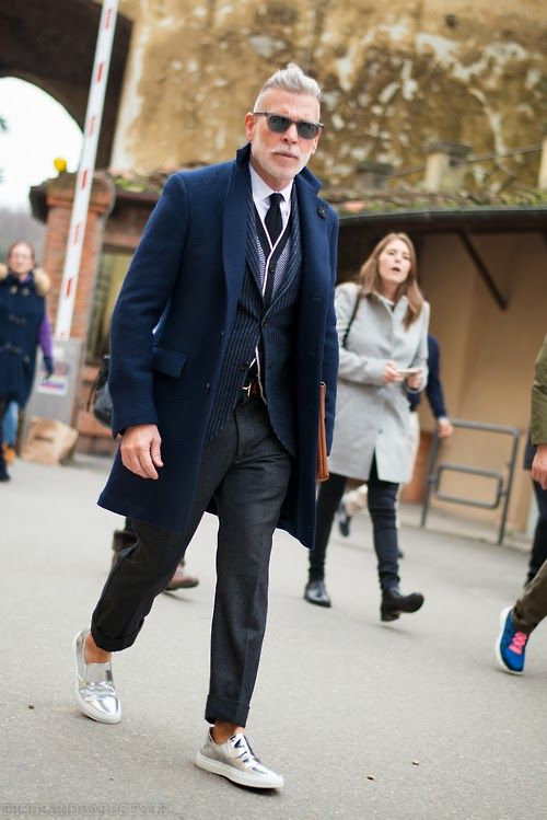 Nick Wooster (3)