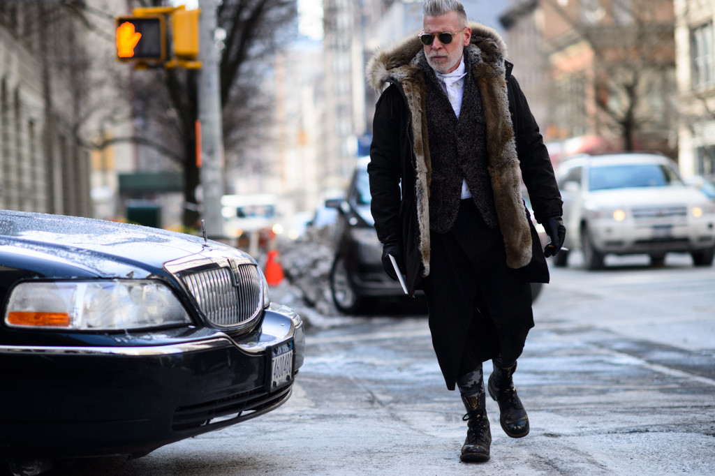 Nick Wooster (4)