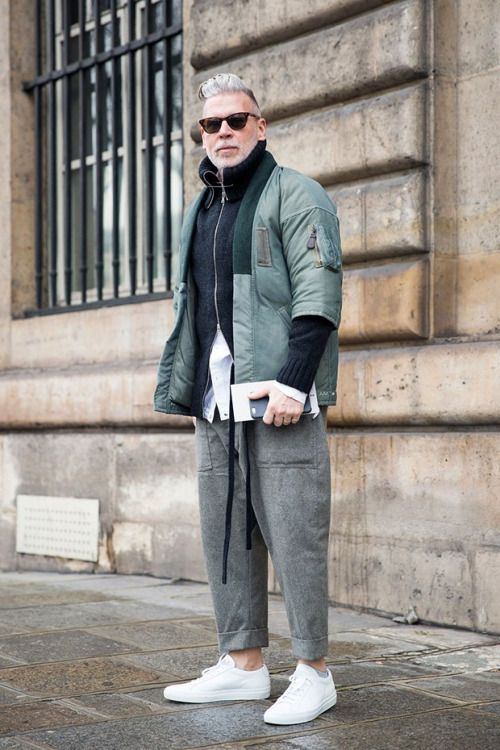 Nick Wooster (5)
