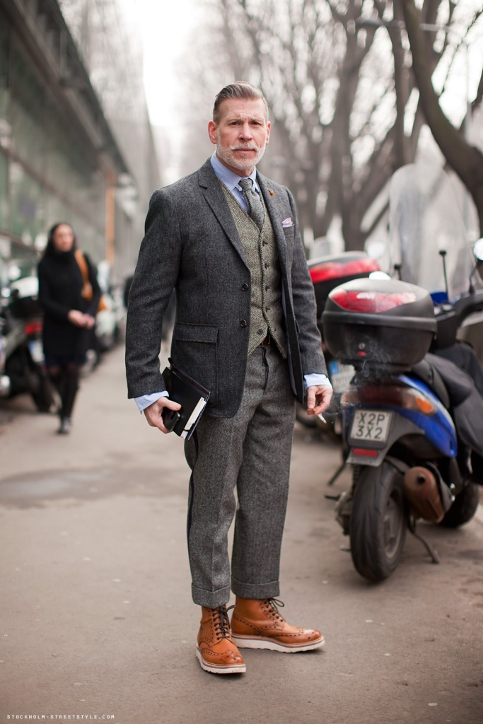 Nick Wooster (6)