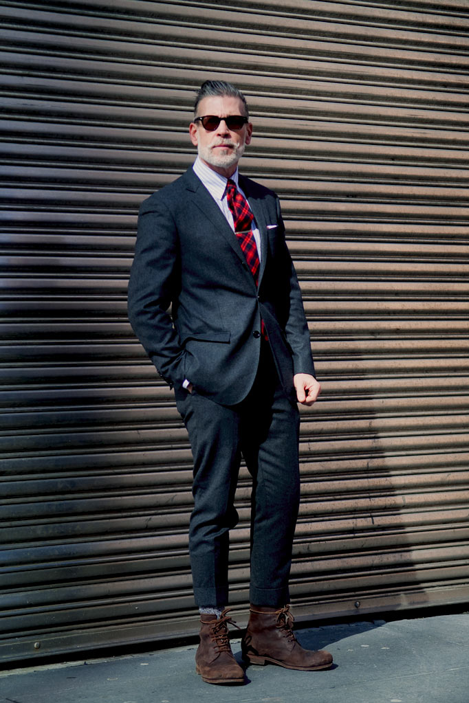 Nick Wooster (9)